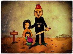 'ethnic cleansing' (Kurdistan Photo كوردستان) Tags: kurdistán کورد kurdistan کوردستان land democratic party koerdistan kurdistani kurdistanê zagros zoregva zazaki zaxo zindî azadî azmar xebat xaneqînê christianity cegerxwin van love mahabad music arbil democracy freedom genocide herêmakurdistanê hawler hewler hewlêr halabja herêma judaism jerusalem kurdistan4all lalish qamishli qamislo qamishlî qasimlo war erbil efrînê refugee revolution rojava referendum yezidism yazidis yârsânism unhcr peshmerga peshmerge flickrsbest fantastic nature