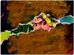 Kurdistan ....  Pray for peace (Kurdistan Photo كوردستان) Tags: kurdistán کورد kurdistan کوردستان land democratic party koerdistan kurdistani kurdistanê zagros zoregva zazaki zaxo zindî azadî azmar xebat xaneqînê christianity cegerxwin van love mahabad music arbil democracy freedom genocide herêmakurdistanê hawler hewler hewlêr halabja herêma judaism jerusalem kurdistan4all lalish qamishli qamislo qamishlî qasimlo war erbil efrînê refugee revolution rojava referendum yezidism yazidis yârsânism unhcr peshmerga peshmerge flickrsbest fantastic nature