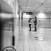 09 Fotojornalismo I - UniSantos