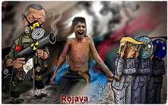 'ethnic cleansing' ..rojavayê kurdistanê (Kurdistan Photo كوردستان) Tags: kurdistán کورد kurdistan کوردستان land democratic party koerdistan kurdistani kurdistanê zagros zoregva zazaki zaxo zindî azadî azmar xebat xaneqînê christianity cegerxwin van love mahabad music arbil democracy freedom genocide herêmakurdistanê hawler hewler hewlêr halabja herêma judaism jerusalem kurdistan4all lalish qamishli qamislo qamishlî qasimlo war erbil efrînê refugee revolution rojava referendum yezidism yazidis yârsânism unhcr peshmerga peshmerge flickrsbest fantastic nature