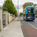 RATHGAR ROAD IN DUBLIN 6 [OCTOBER 2019]-1574598