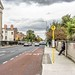 RATHGAR ROAD IN DUBLIN 6 [OCTOBER 2019]-1574599