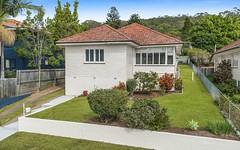 25 Tenby Street, Mount Gravatt QLD