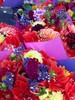 Bouquets -- 100_1435