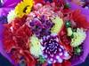Fresh flowers -- 100_1434