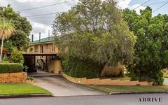2 Danina Street, Mansfield QLD