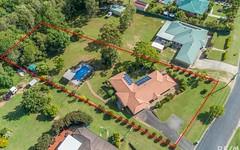 5-7 Burgundy Drive, Morayfield QLD