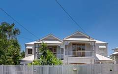 14 Wordsworth Street, Norman Park QLD