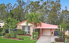 32 Swanton Drive, Mudgeeraba QLD