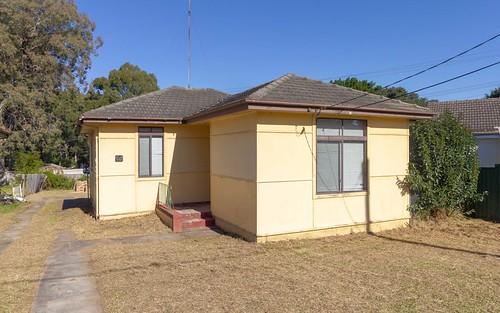 56 Antoine St, Rydalmere NSW 2116