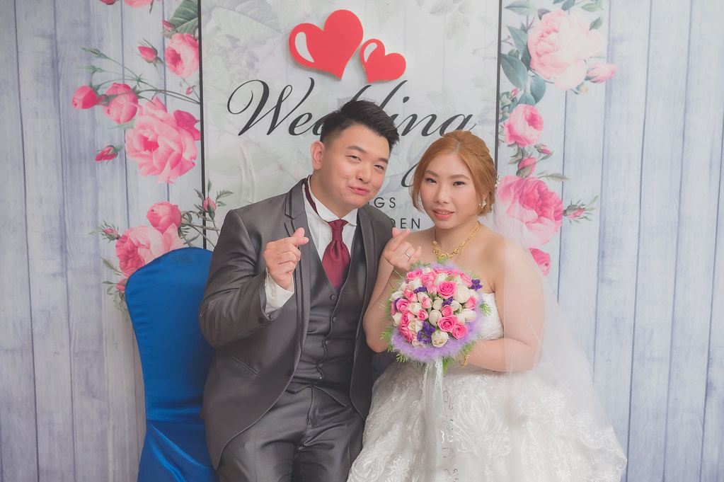 板橋彭園婚攝推薦阿宏精選_034