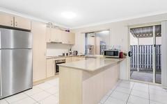 11 Amaray Drive, Upper Coomera QLD