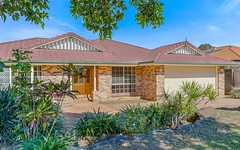 66 Morris Circuit, Thornlands QLD