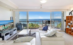 5/141 Coolum Terrace, Coolum Beach QLD