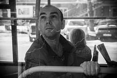 Street Life (Valery Titievsky) Tags: fujifilm fujifilmxt1 siberia streetphotography ua9otw valerytitievsky valtievsky