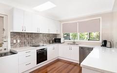 574 Cavendish Road, Coorparoo QLD