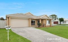 58 Pressland Street, Carseldine QLD