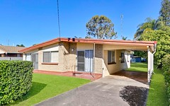 41 Ridge Road, Maroochydore QLD