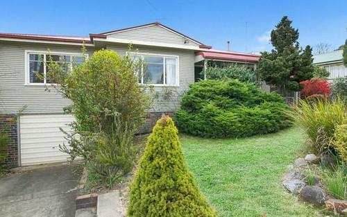 74 Jessie Street, Armidale NSW 2350