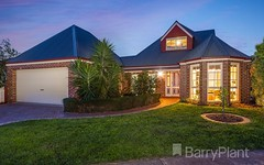 8 Staples Way, Seabrook VIC