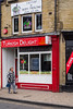 Brighouse 017
