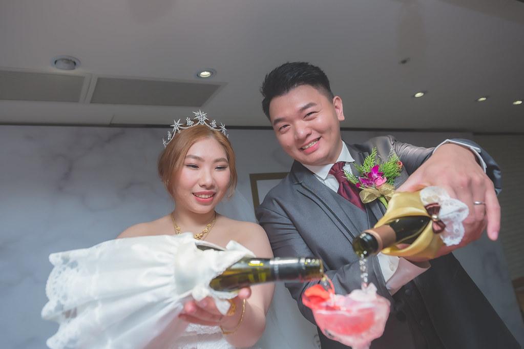 板橋彭園婚攝推薦阿宏精選_060