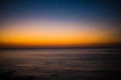 So Far Away (Thomas Hawk) Tags: baja bajacalifornia cabo cabosanlucas hilton hiltonloscabos loscabos loscaboshilton mexico resort sunrise vacation fav10 fav25
