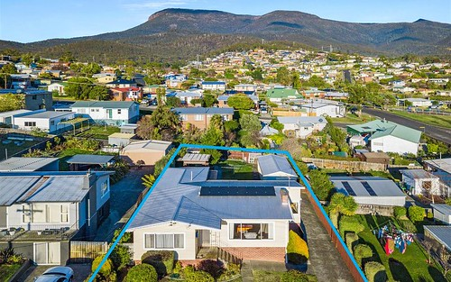2 Thornleigh Street, Glenorchy TAS 7010