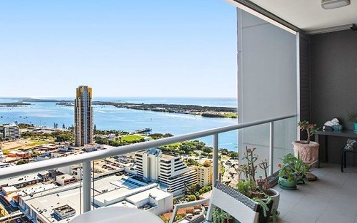 3401/34 Scarborough Street, Southport QLD