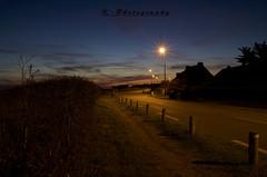 Virage piriac (K-Photography2018) Tags: vanguard espodcx300 pentax pentaxart k30 kphotography night nuit tamron 28 1750