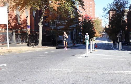 57a.Runners.Race.BRF.19October2019