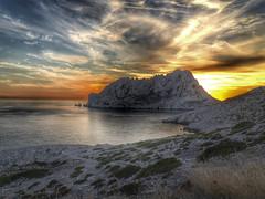 Peuchère (Enjoy Focale) Tags: peuchère calanque calanques marseille parcnaturel parc naturel ciel mer sea sun cloud nuage feu sauvage