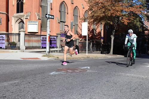 61.Runners.Race.BRF.19October2019