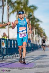 ican-gandia-deporbrands-2069 (DEPORBRANDS) Tags: icangandia icantriathlon deporbrands triatlón triathlon