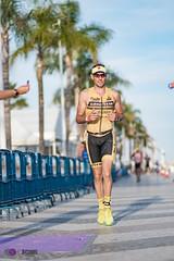 ican-gandia-deporbrands-2061 (DEPORBRANDS) Tags: icangandia icantriathlon deporbrands triatlón triathlon