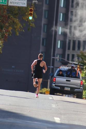 69a.Runners.Race.BRF.19October2019