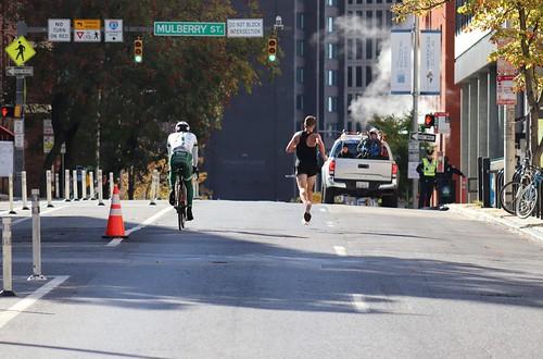68a.Runners.Race.BRF.19October2019