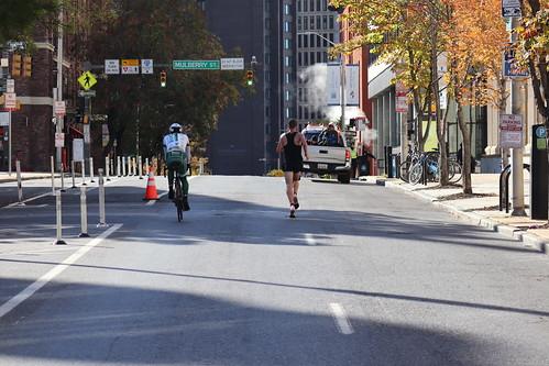 65.Runners.Race.BRF.19October2019