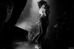 ©Ana Viotti_Carne Doce-23