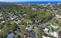 1/83 Yandina Coolum Road, Coolum Beach QLD