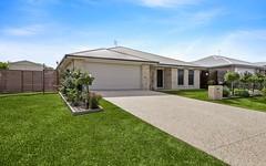 45 Edwin Street, Westbrook QLD