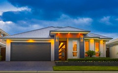 47 Coach Drive, Voyager Point NSW