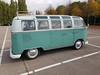 "DZ-80-48 Volkswagen Transporter Samba 21raams 1967 • <a style=""font-size:0.8em;"" href=""http://www.flickr.com/photos/33170035@N02/48951876103/"" target=""_blank"">View on Flickr</a>"