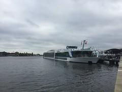 20191016_Rheinkreuzfahrt_016