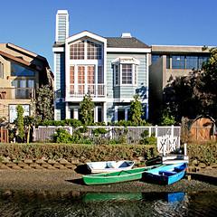 Venice Beach, California, USA (pom'.) Tags: canoneos400ddigital venicebeach venice ca california usa losangeles la