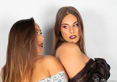 ¿que me dices? (josmanmelilla) Tags: retratos mirada modelos modelo belleza melilla pwmelilla flickphotowalk pwdmelilla pwdemelilla pwml19octubre