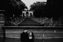 Wanna laugh with you for life! 😎⠀ ⠀ #junebugwedding ⠀ #huffpostido ⠀ #lookslikefilm ⠀ #bridetobe ⠀ #groomtobe ⠀ #engaged ⠀ #engagement ⠀ #yourockphotographers ⠀ #photobugcommunity ⠀ #engagementshoot ⠀ #greenweddingshoes ⠀ #dcphotographer ⠀ #loo (Mantas Kubilinskas) Tags: ifttt instagram wanna laugh with you for life 😎⠀ ⠀ junebugwedding huffpostido lookslikefilm bridetobe groomtobe engaged engagement yourockphotographers photobugcommunity engagementshoot greenweddingshoes dcphotographer engagementphotos engagementphotoshoot engagementphotosession dcengagement dcengagementphotographer dcengagementsession dcengagementphotography dcengagementpictures dcengagementphotographers washingtondcengagement jpegmini dvlop dcengagementshoot washington washingtondc