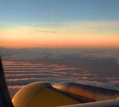IMG_20190314_074506 (Ssergio Valdes) Tags: fuselaje volando aviones