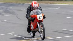 Spirit of Speed - Road Racing Bike Collectors (P.J.V Martins Photography) Tags: racing racetrack motorsport motorbike motorcycle rider mota circuitodoestoril motogp estoril portugal