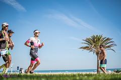ican-gandia-deporbrands-575 (DEPORBRANDS) Tags: icangandia icantriathlon deporbrands triatlón triathlon